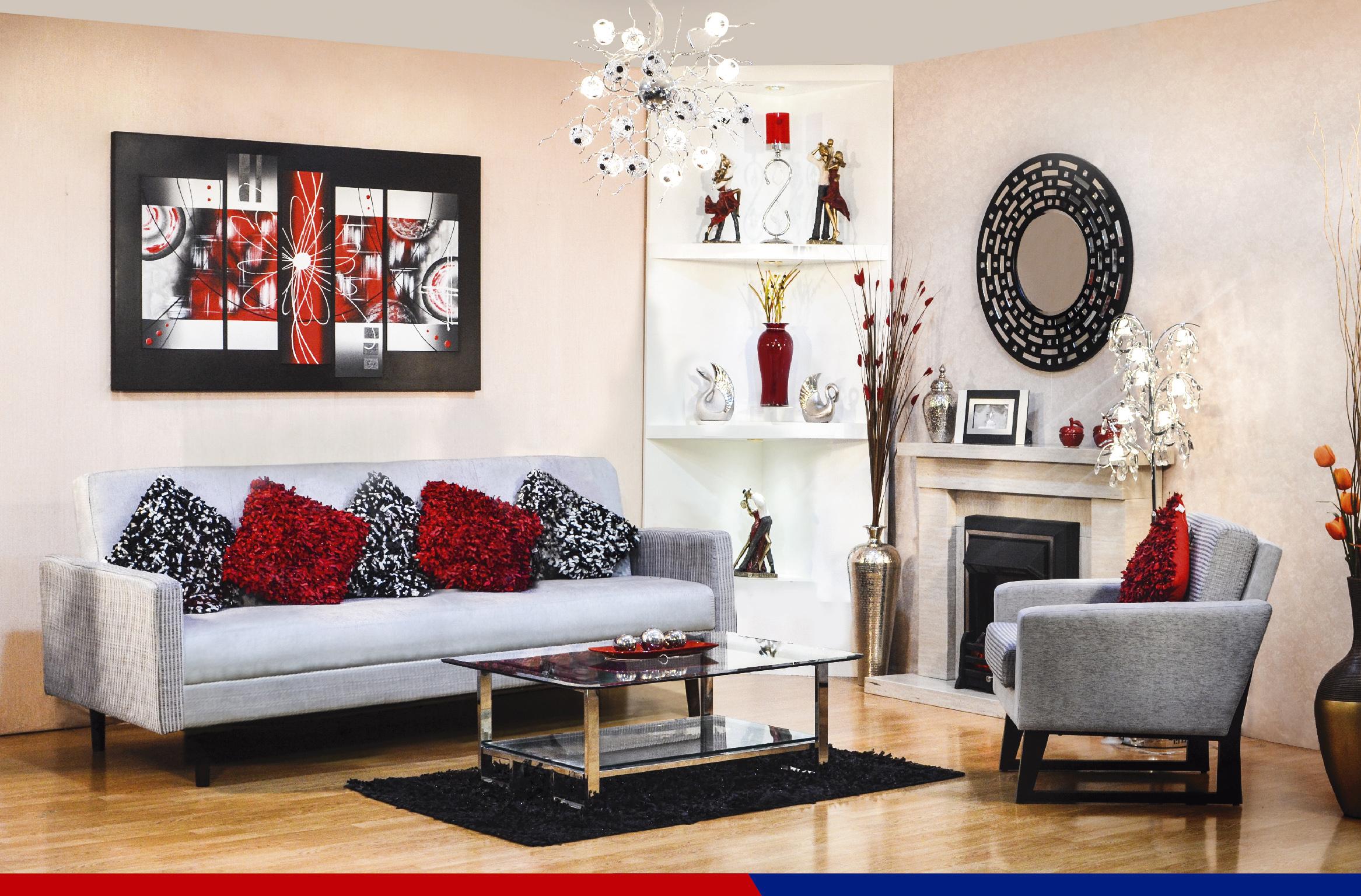 Tiendas de decoracion en lima for Decoracion hogar lima