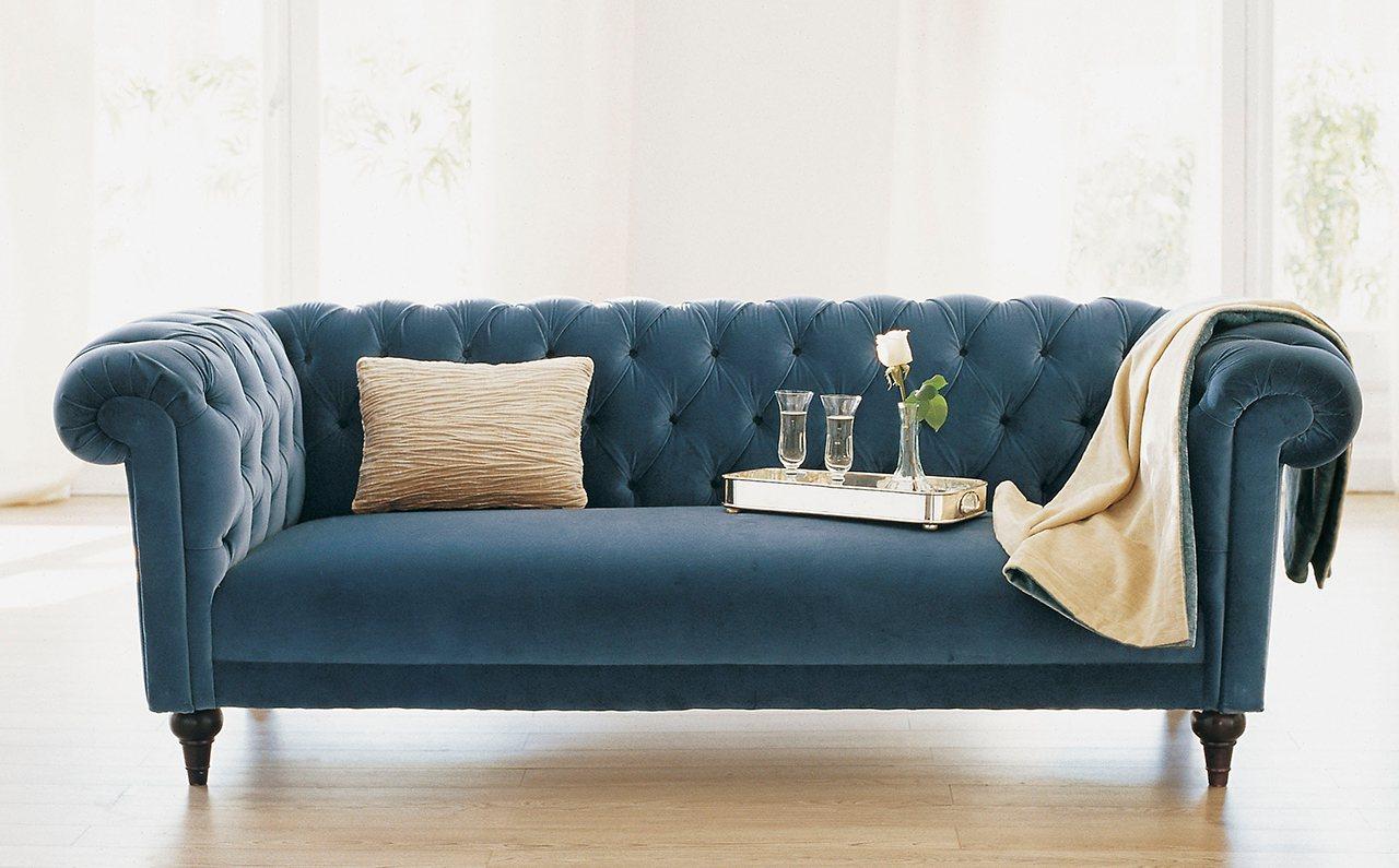 Mueble muebles sala modernos lima peru galer a de for Sofas clasicos de tela
