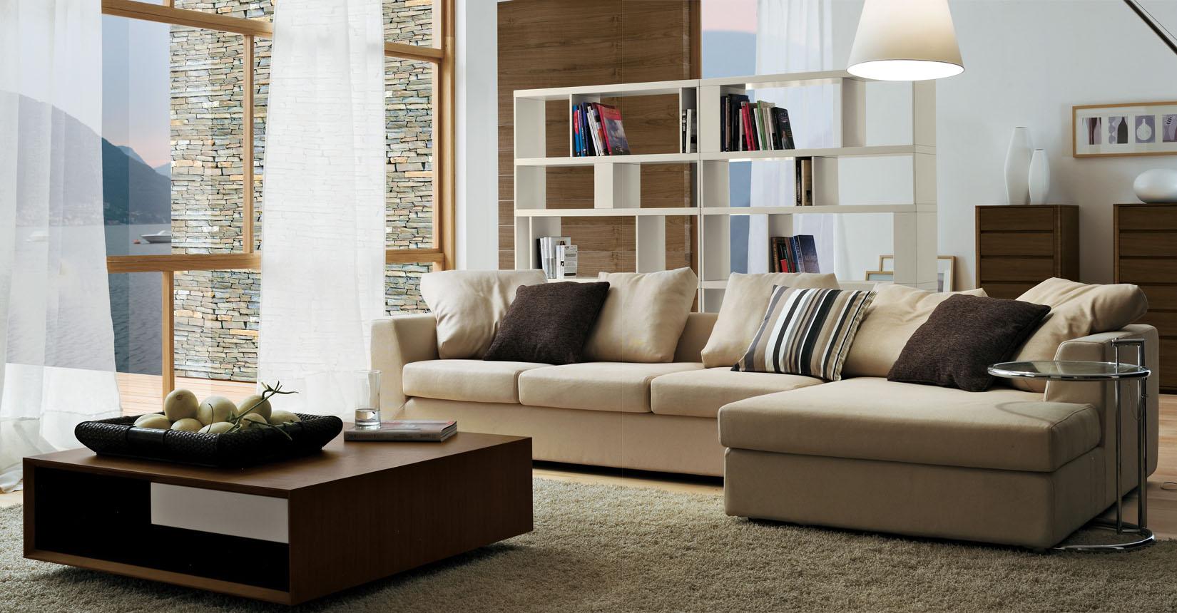 Muebles para tv en puerto rico for Decoracion family room moderno