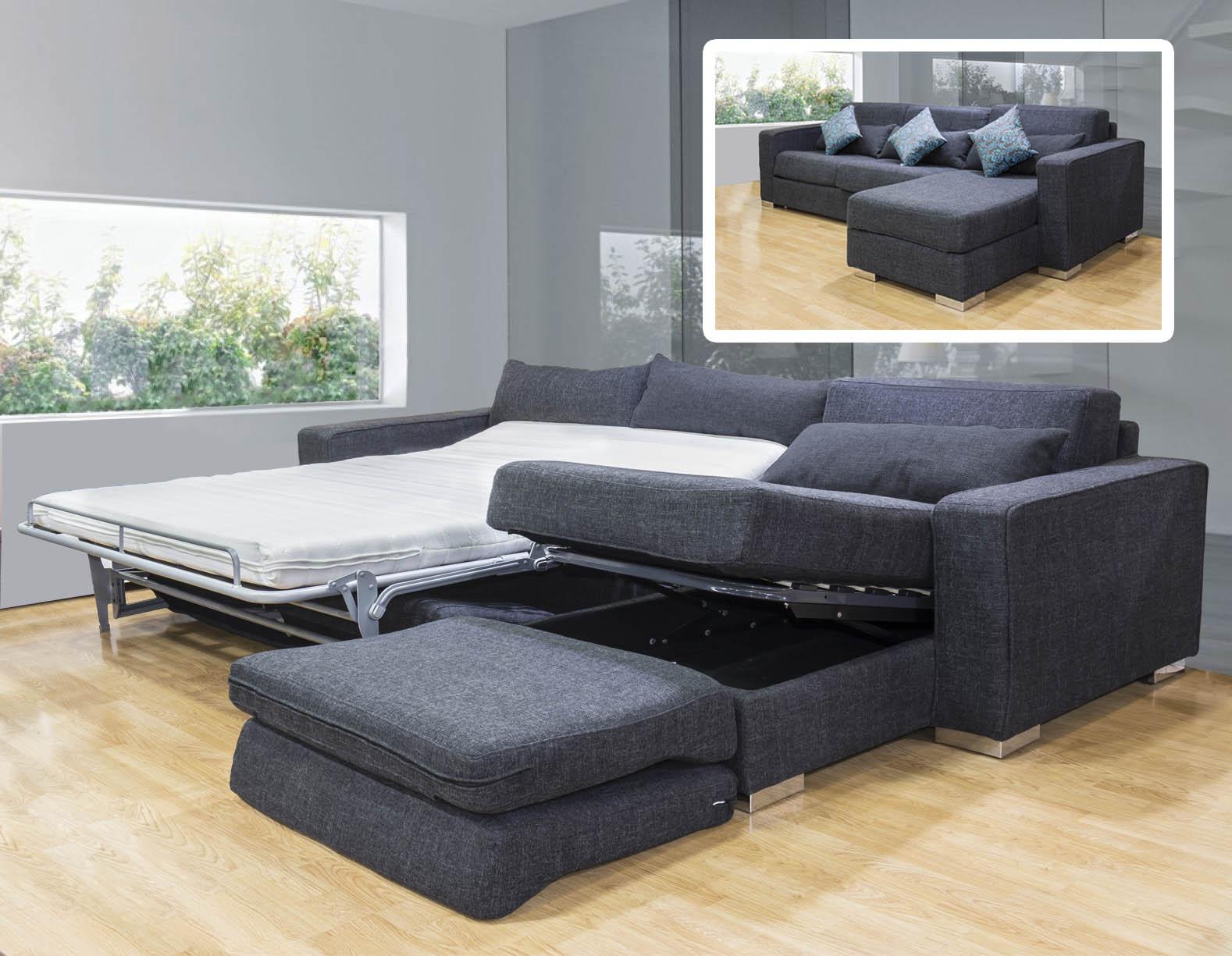 Muebles sofa cama lima 20170830094545 for Decoracion de sofas